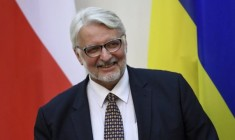 Michał Siudak: Bankructwo polskiej polityki wobec Ukrainy