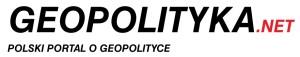 geopolityka.net_logotyp