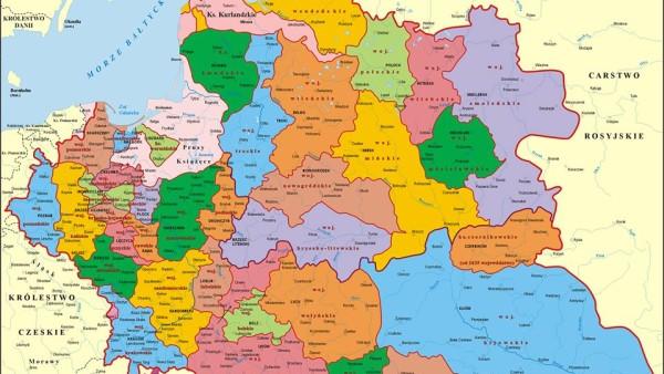 """""""Czy Polska może zostać regionalnym mocarstwem?"""" – zaproszenie na wykład dr. Leszka Sykulskiego"""