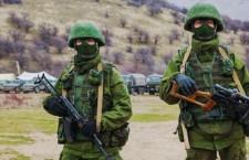 Międzynarodowa Konferencja Ekspercka:  Konflikty asymetryczne i wojny hybrydowe w XXI wieku
