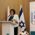 Michał Siudak: Geopolityczne tło konfliktu z Izraelem i Ukrainą