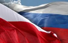 Profesjonalne tłumaczenia rosyjsko-polskie i polsko-rosyjskie