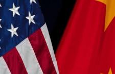 Artur Brzeskot: Reinterpretacja strategii offshore balancing w świecie post-Ameryki