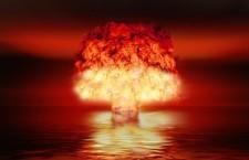 Mateusz Ambrożek: Bomba atomowa a rywalizacja hegemoniczna