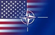 Artur Brzeskot: Falsyfikacja działań mocarstw Zachodu na wschodniej flance NATO