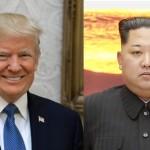 Artur Brzeskot: Jutrzenka koreańskiego pokoju nie czyni wiosny