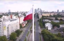 """Zapowiedź książki """"Geopolityka a bezpieczeństwo Polski"""" [Wideo]"""