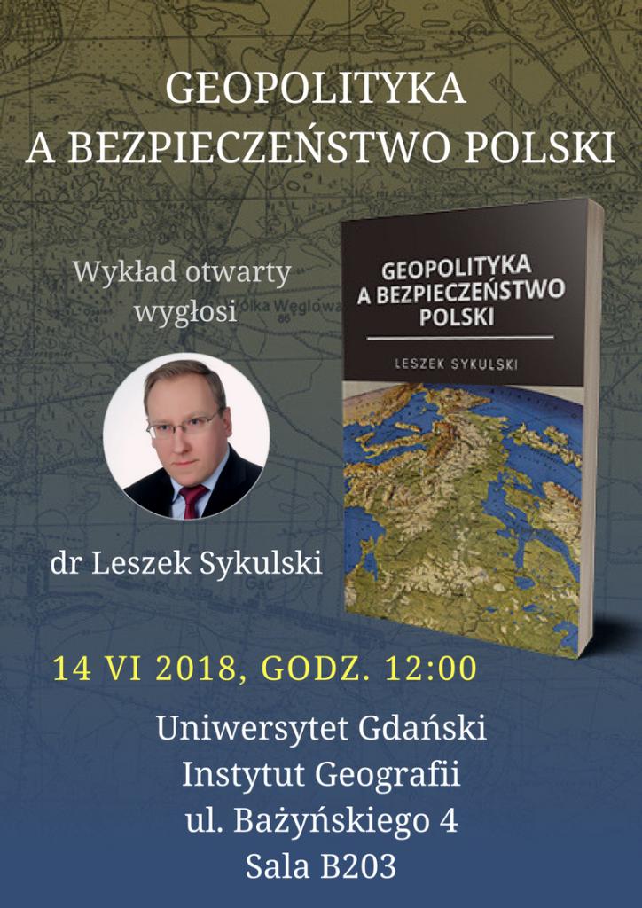 Gdansk_Plakat