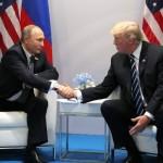 Mateusz Ambrożek: Dlaczego nie dojdzie do resetu amerykańsko-rosyjskiego
