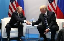 Vladimir_Putin_and_Donald_Trump_at_the_2017_G-20_Hamburg_Summit_(2)