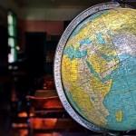 Artur Brzeskot: Geografia ma znaczenie w realizmie