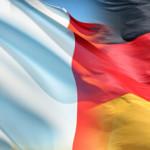 Mateusz Ambrożek: Nowe rozdanie w Europe, czyli dlaczego Niemcy są skazane na konflikt z Francją