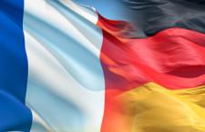 Francja_Niemcy