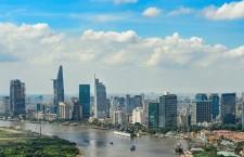 Między postępem a tożsamością. Wywiad z ambasadorem Wietnamu w Polsce