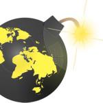 Leszek Sykulski: Kto się boi geopolityki?
