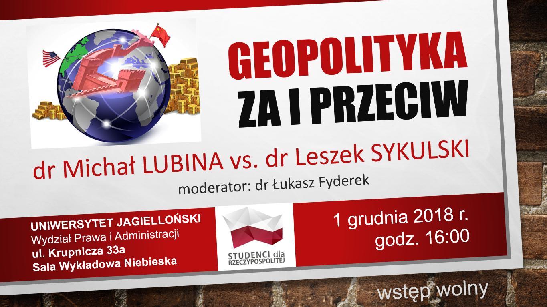 Lubina_Sykulski_baner