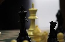 Artur Brzeskot: Bliscy kuzyni: realizm i geopolityka