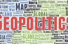 Mateusz Ambrożek: Geopolityka jako element ontologicznego naturalizmu w naukach społecznych. Perspektywa filozofii nauki