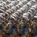 Artur Brzeskot: Kto się boi Iranu?