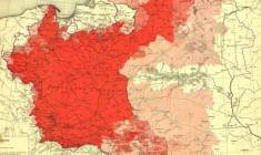 Piotr Furmański: Indywidualność geograficzna Polski w koncepcjach Eugeniusza Romera