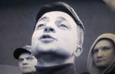 Michał Siudak: Wybory na Ukrainie to wielka niewiadoma