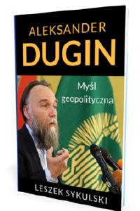 Dugin_3d