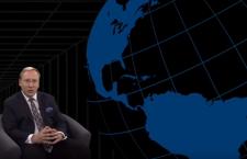Leszek Sykulski: Czy Polska jest gotowa do wojny? [wideo]