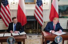 Artur Brzeskot: Patrioty, forty, triumfy i problematyczny rozjemca