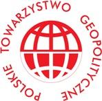 logo_PTG_2_150