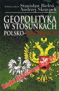 Książka_Geopolityczna_Roku_2012