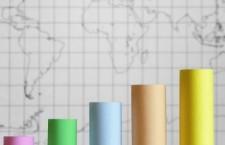 Geopolitics_Statistics