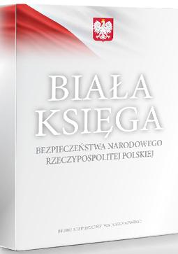 Biala_Ksiega_BN_RP