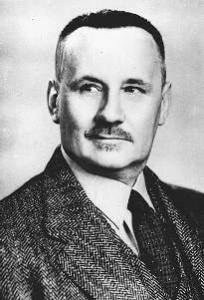 Vernadsky