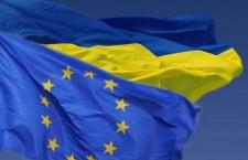 flagi-ue-ukr