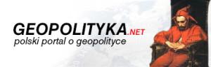 geopolityka.net_logotyp2