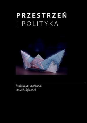 przestrzen_i_polityka