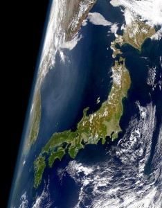469px-Satellite_View_of_Japan_1999