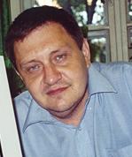 Cymburski