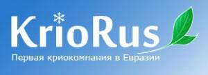 KrioRus_Logo