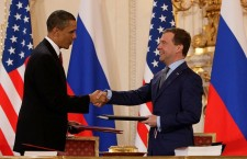 Obama_and_Medvedev_sign_Prague_Treaty_2010