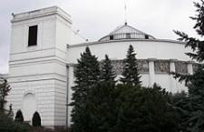 Sejm_rp_front_20070103
