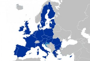 europe_map_croatia_white_bg