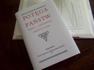 Miroslaw_Sulek_Potega_panstw