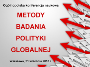 Konferencja_MBPG