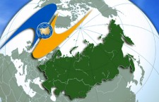 4Customs_Union_of_and_Russia_