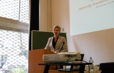 Konferencja_zdj.11