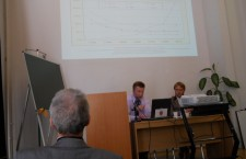 Konferencja_zdj.14