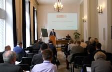 Konferencja_zdj.4