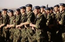 Russian_paratroopers_in_Kazakhstan