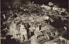 Wielun_1939